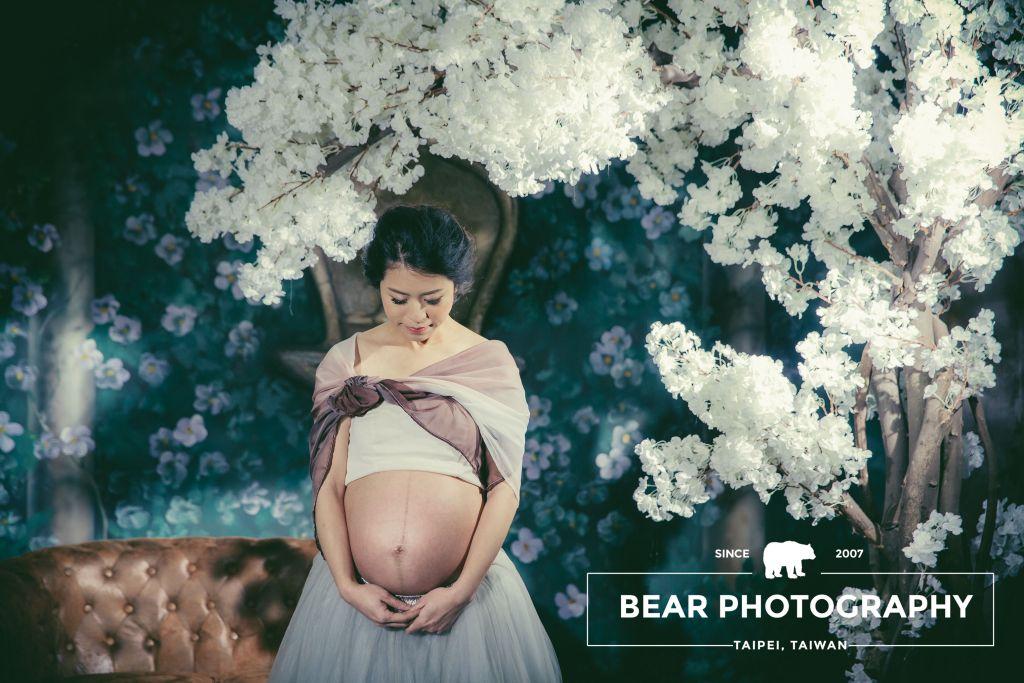 孕婦寫真,孕媽咪禮服,孕婦裝