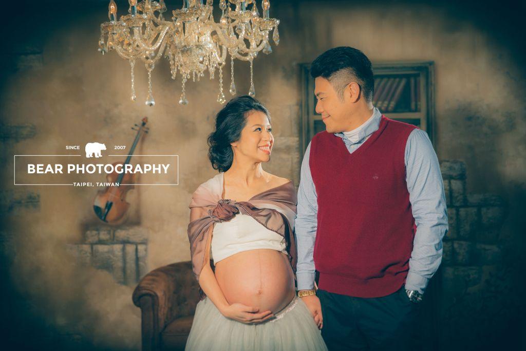 孕婦寫真,孕婦照,孕媽咪禮服,孕婦裝