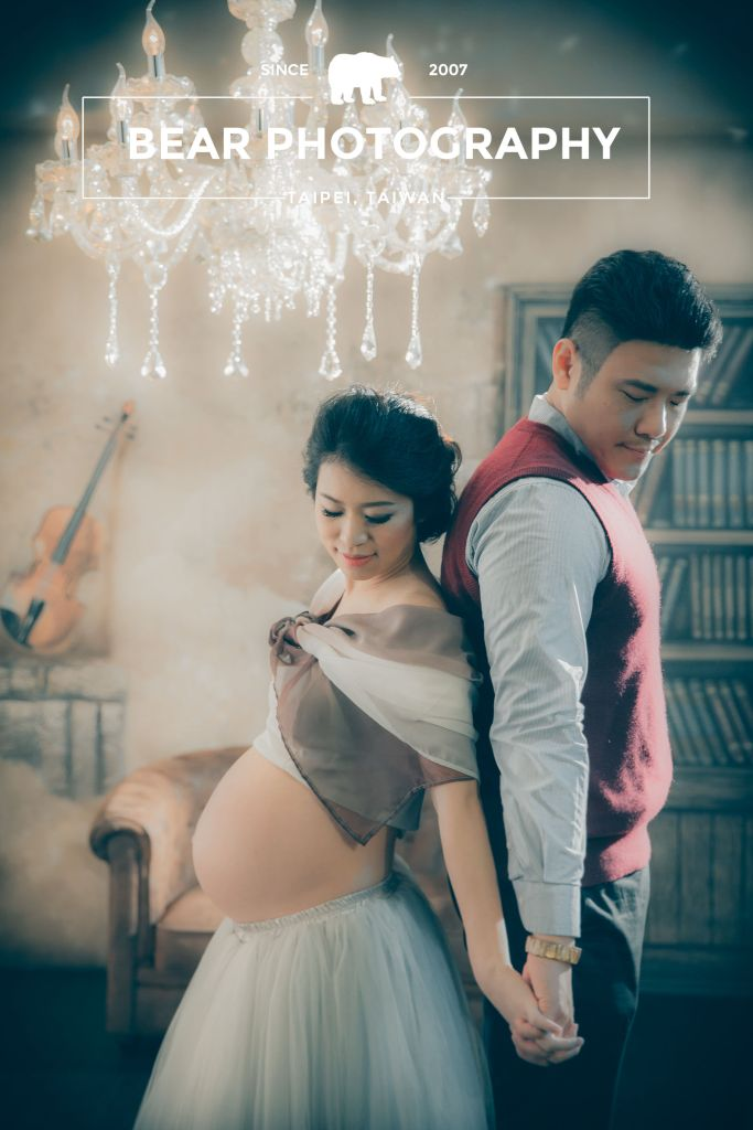 孕婦寫真,孕媽咪寫真推薦,孕婦照,孕媽咪禮服,孕婦裝