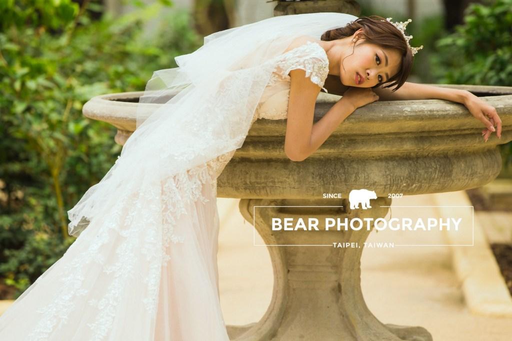 自助婚紗,自主婚紗,婚紗照,婚紗風格,婚紗攝影推薦,婚紗照 姿勢
