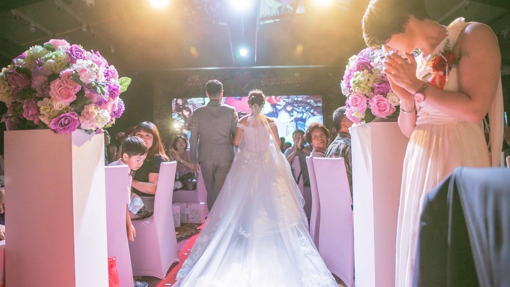 婚禮攝影,婚攝,婚禮記錄,婚禮攝錄,婚禮紀實,結婚記錄,結婚攝影