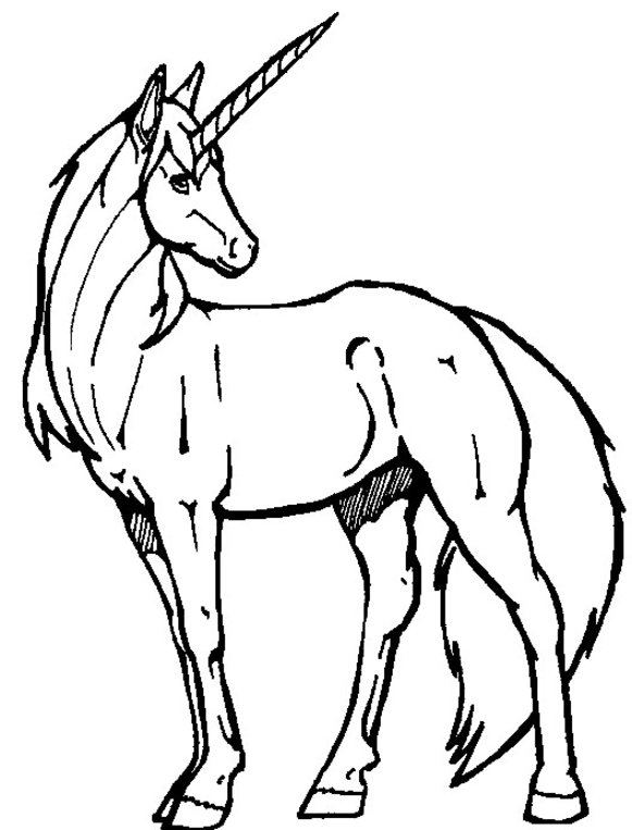 the rich man coloring pages