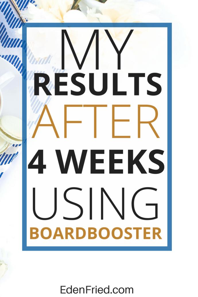 boardbooster review