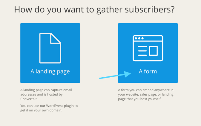 email-funnel