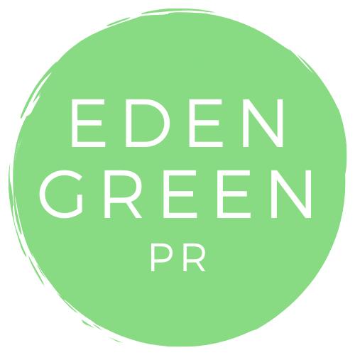 Eden Green PR