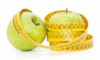 Eden Health and Beauty Weight Management Solutions