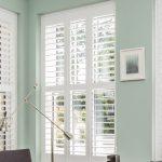 Internal Window Shutters In Ascot Berkshire And Surrey
