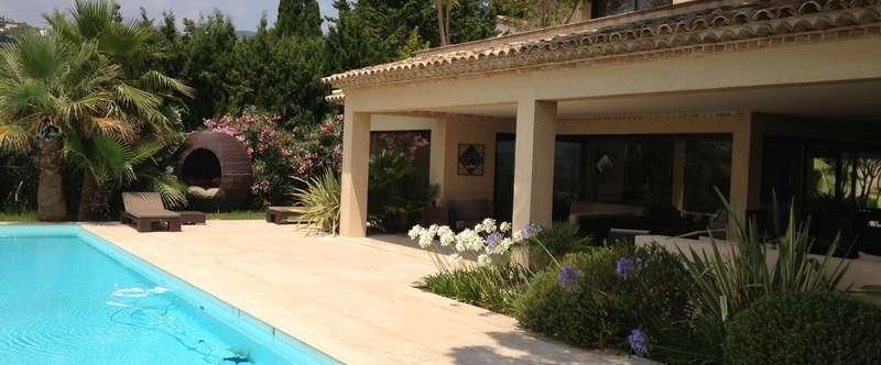 location villa de luxe Ibiza FR