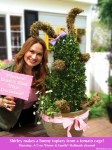 Shirley-Bovshow-bunny-rabbit-topiary-from tomato-cage-home-and-family