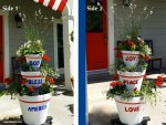 shirley-bovshows-double-sided-stacked-container-three-tiered-garden-holiday-messages-edenmakers
