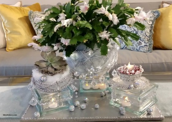 christmas-centerpiece-by-designer-shirley-bovshow-home-and-family-show-hallmark-christmas-holiday-special-edenmakers-blog