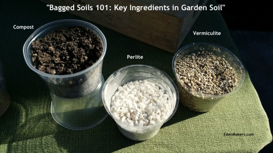 Soil-ammendments-perlite-vermiculite-compost-shirley-bovshow-soils-101-home-and-family-show-hallmark-channel-landscape-designer-garden-expert-edenmakers-blog