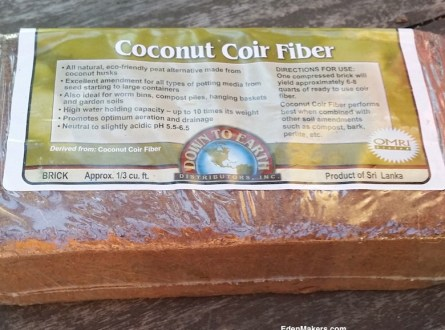 coconut-coir-natural-peat-alternative-edenmakers-blog
