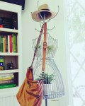 shirley-bovshows-figure-form-coat-rack-plant-stand-air-plants-ferns-edenmakers
