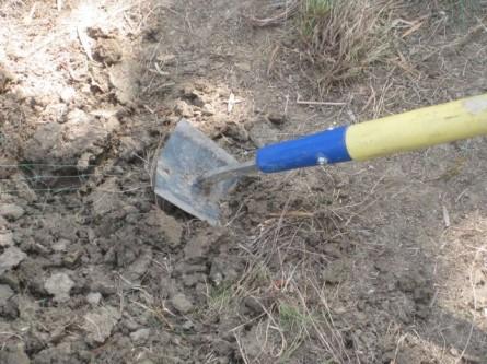 soil-prep