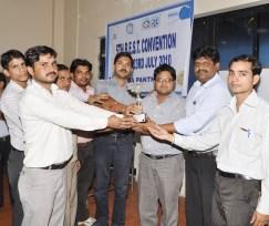 TPM Award
