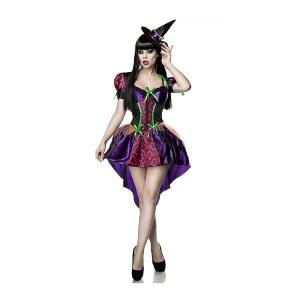 80001-Sexy-Witch-1