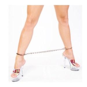 Leg-Cuffs