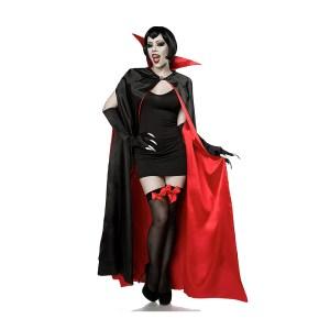 Sexy-Vampire-1