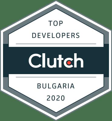 clutch top development partner