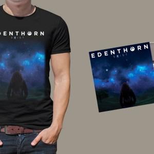 Edenthorn-Tshirt_CD-V1