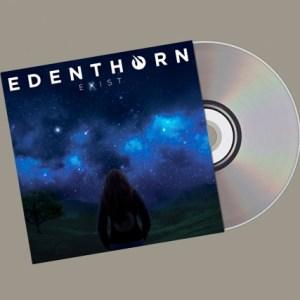 Edenthorn-Tshirt_Female_CD-V1 1