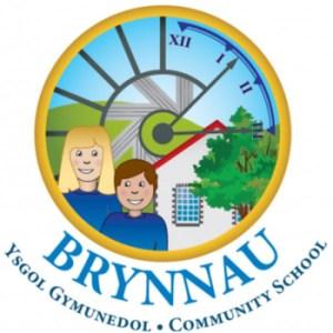Brynnau Primary School