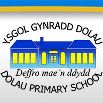 Dolau Primary School