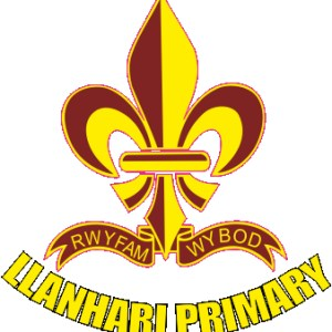 Llanharry Primary School