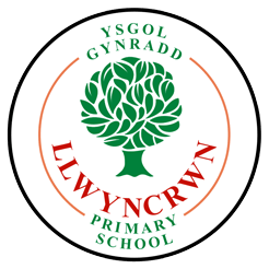 Llwyncrwn Primary School