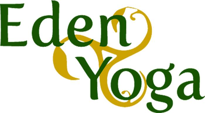 Eden Yoga