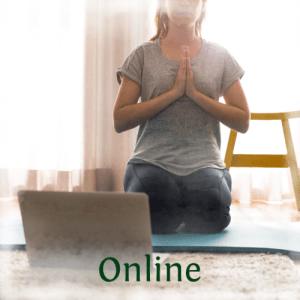 Online yoga 500x500 final