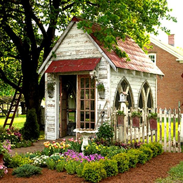 country barn chapel retreat plans