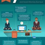 Tips On How To Handle Your Lawyer