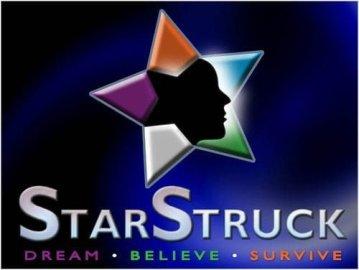 Ang StarStruck at mga Alaala ng Kabiguan at Tagumpay