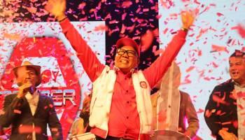 Pinoy Tsuper Hero Augusto Pascual