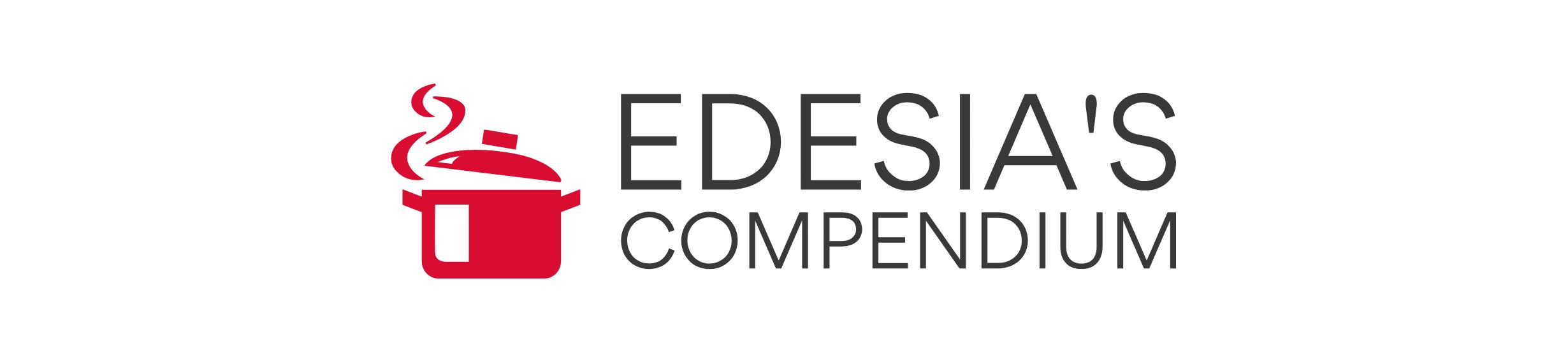 Edesia's Compendium