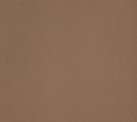 Carrelage taupe clair salon carrelage gris charmant salon for Carrelage taupe clair
