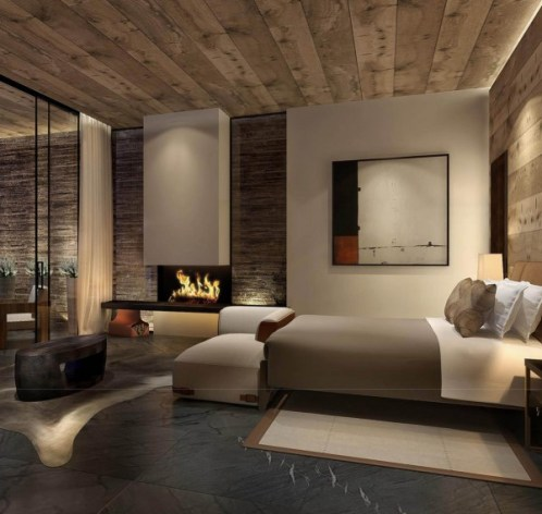 residence_lakeview_10