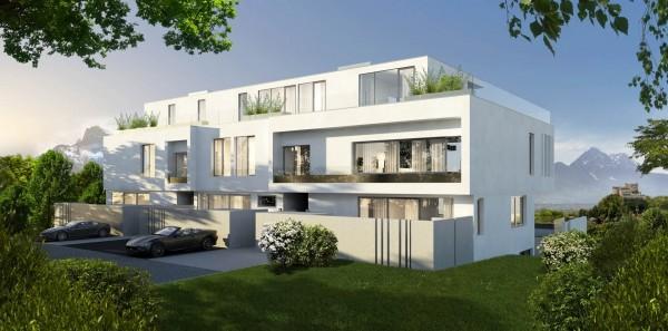 thesky_luxus_penthouse_salzburg_back