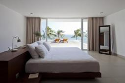 Stunning_Modern_Beach_House_by_MM++_Architects_on_world_of_architecture_20