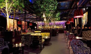 MEATPACKING-Provocateur-Cafe43