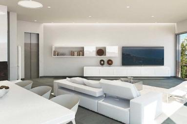 top_10_villas_santa_ponsa_apartments_modern