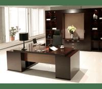Modern Desk Executive Desks Amp Modern Office Furniture By