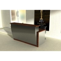 ard reception desks | Executive Desks & Modern Office ...