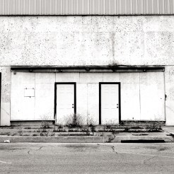 Port Arthur #6