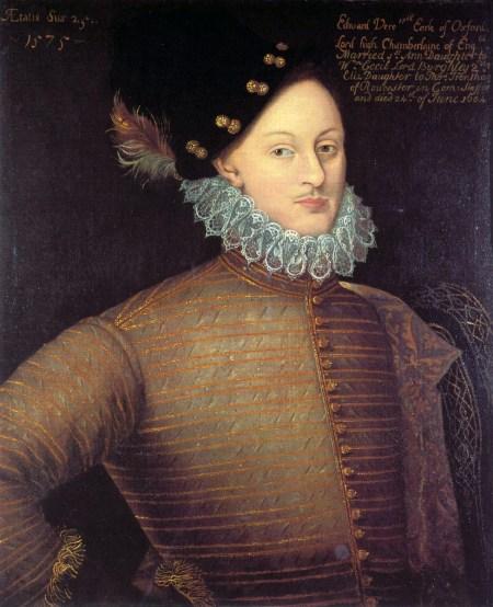 Welbeck portrait copy frm 1575 orig - colours adjusted a bit