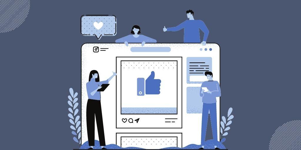 Best Digital Marketing Solutions in Houston