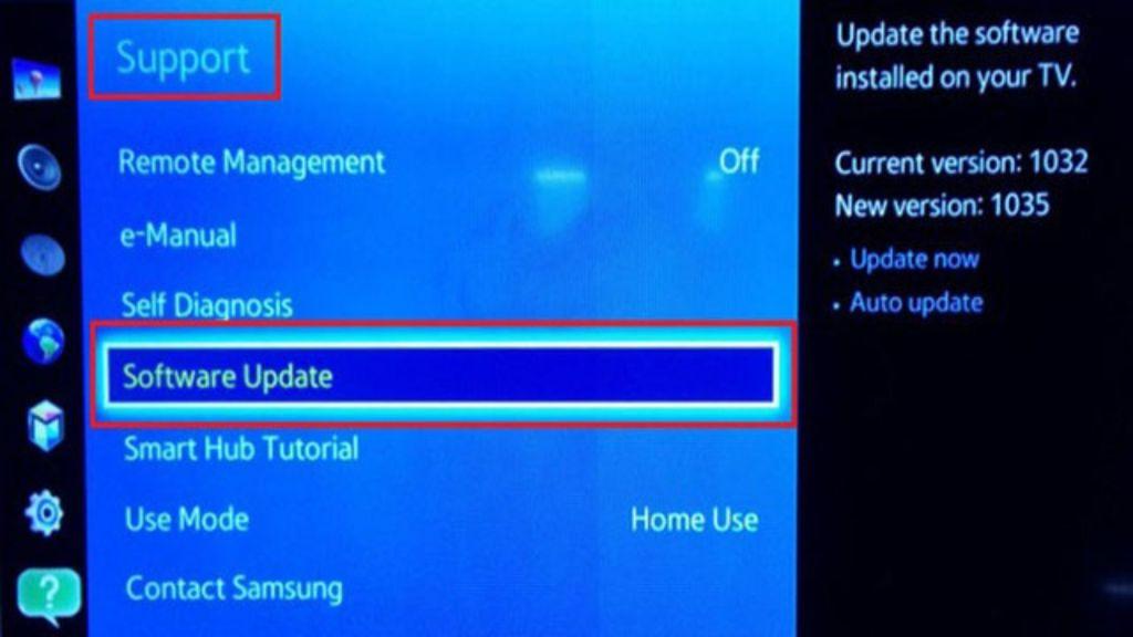 Fix Samsung TV Plus Not Working Issue