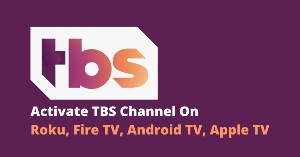 activate tbs